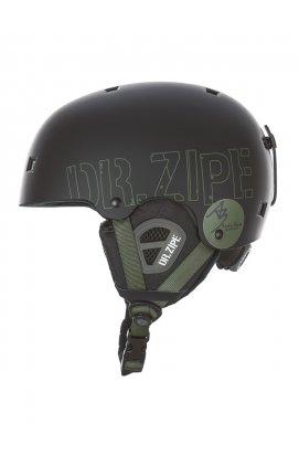 Шлем Cranium