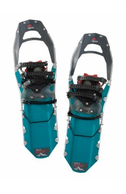 Снегоступы Revo Ascent W25