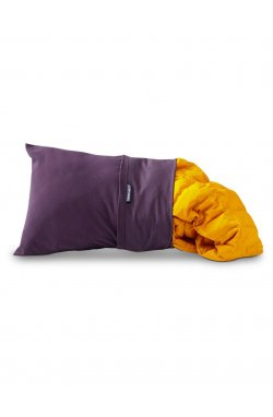 Чехол-наволочка Trekker Pillow Case