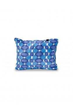 Подушка Compressible Pillow M