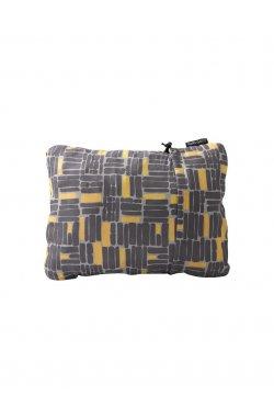 Подушка Compressible Pillow M
