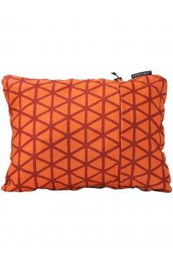 Подушка Compressible Pillow L
