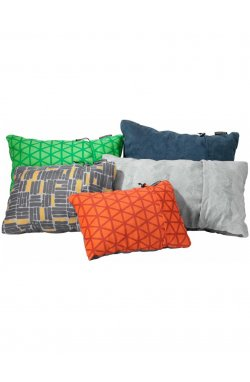 Подушка Compressible Pillow XL