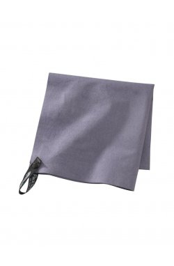 Полотенце PackTowl Ultralite Hand