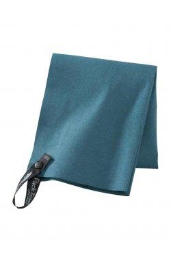 Полотенце PackTowl UltraLite, Medium