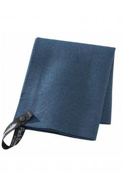 Полотенце Packtowl Original, XL