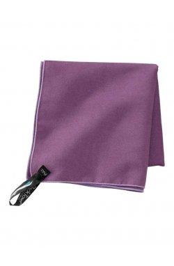 Полотенце Packtowl Personal Hand - L