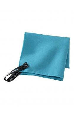 Полотенце Packtowl Personal, Medium