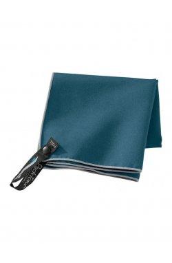Полотенце Packtowl Personal, Small
