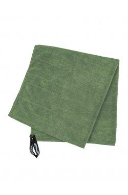Полотенце PackTowl Luxe