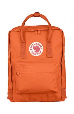 Рюкзак Kanken Mini Burnt Orange