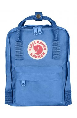 Рюкзак Kanken Mini UN Blue