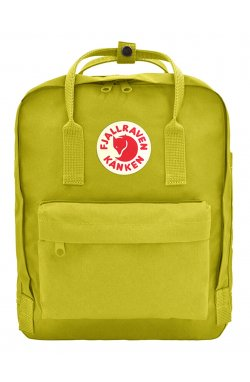 Kanken Mini Birch Green