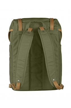 Рюкзак Rucksack No.21 Medium Khaki Sand