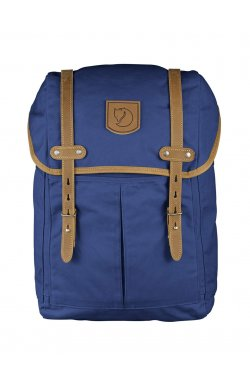 Rucksack No.21 Medium Deep Blue