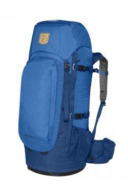 Abisko 65 W UN Blue