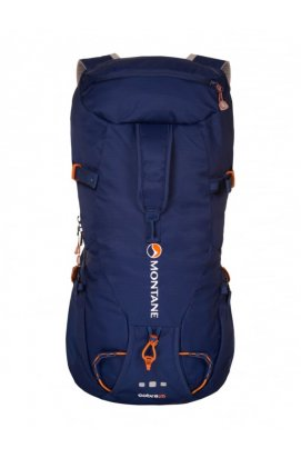 Рюкзак Cobra 25 Antarctic Blue