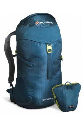 Рюкзак Featherlite 30 Zanskar Blue