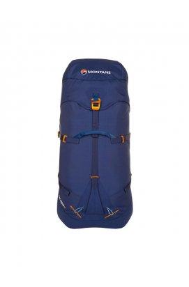 Рюкзак Fast Alpine 40 Antarctic Blue