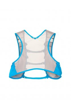 Рюкзак-жилет Via Trail Vest Cloudburst Grey