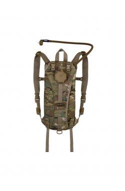 Рюкзак Tactical 3L Olive
