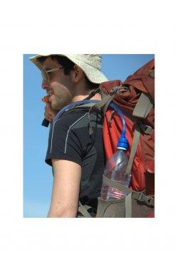 Аксессуар Convertube - Water Bottle Adaptor