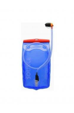 Питьевая система Widepac 1.5