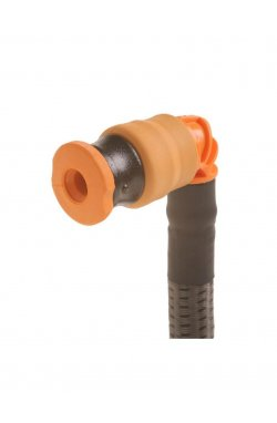Аксессуар Storm - valve kit