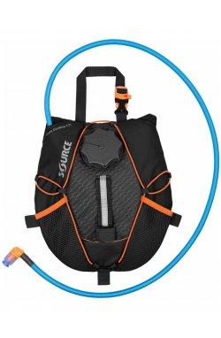 Питьевая система Durabag Kayak 2.5L
