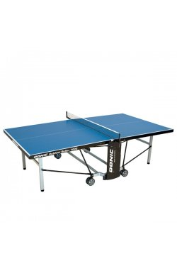 Donic Outdoor Roller 1000