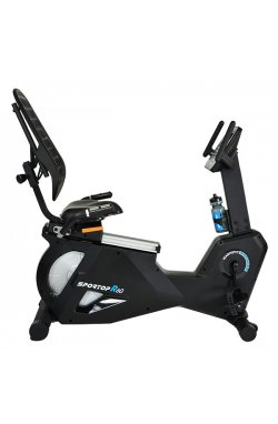 Sportop R60