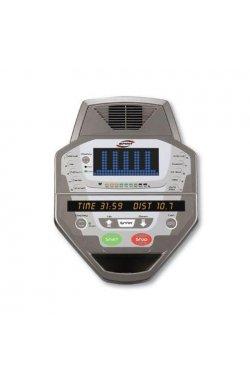 Spirit CE800