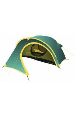 Палатка Tramp Colibri Plus v2