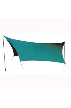 Tent SOL Green