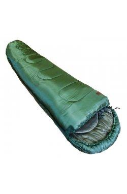 Спальный мешок Totem Hunter L