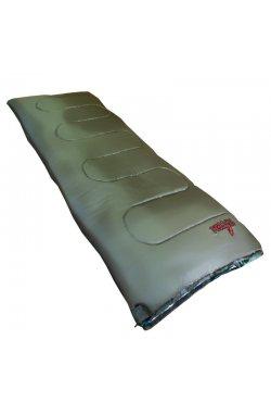 Спальный мешок Totem Ember R