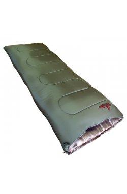 Спальный мешок Totem Woodcock R