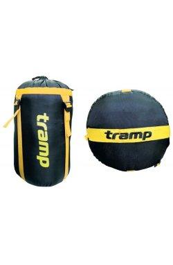 Компрессионный мешок Tramp 23 л.