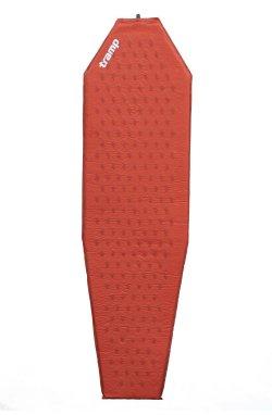 Ковер самонадувающийся Tramp Ultralight TPU оранж 183х51х2,5 TRI-022