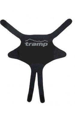 Сидушка Tramp 5 мм S/M
