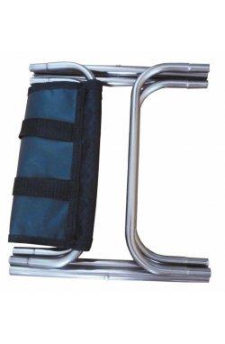 Табурет-мини Tramp TRF-022