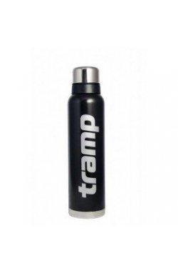 Термос Tramp 1,6 л