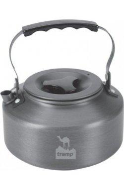 Чайник анодированный Tramp 1,1 л