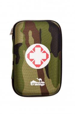 Аптечка Tramp EVA box (хаки)