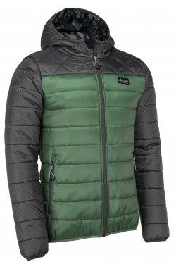 Зимняя куртка Kilpi FITZROY-M