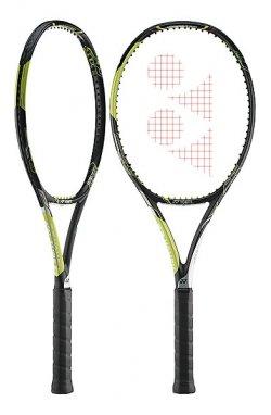 Теннисная ракетка Yonex Ezone AI 98 (310g) G3
