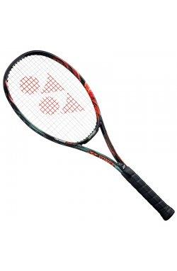 Теннисная ракетка Yonex Vcore Duel G (100 sq.in, 280g) G3