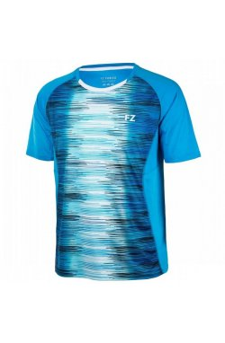 Футболка FZ Forza Pontiac Tee Mens T-Shirt Malibu Blue S
