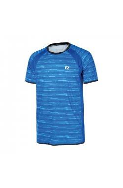 Футболка FZ Forza Tait Tee Mens T-Shirt Surf The Web XS