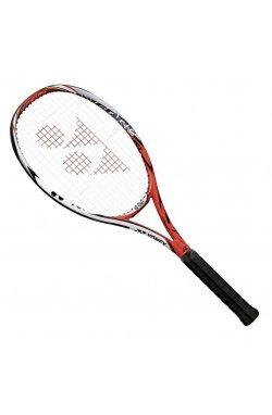 Теннисная ракетка Yonex Vcore Si 98 (285g) G4